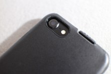caseual-case-iphone-7_31