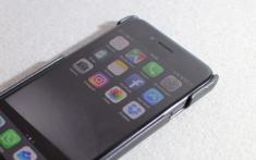 caseual-case-iphone-7_32