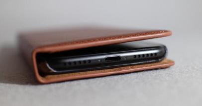 caseual-case-iphone-7_41