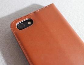 caseual-case-iphone-7_42