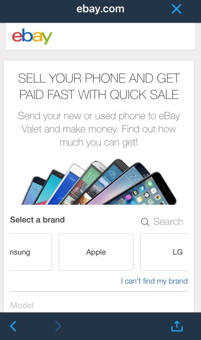 ebay-quicksale