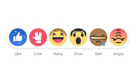 facebook-star-trek-like-buttons