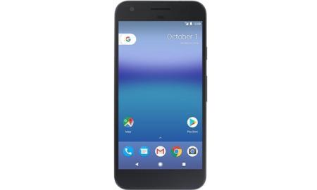 google-pixel-leak-header