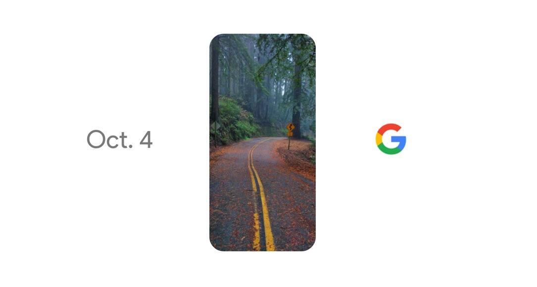 Pixel-Smartphones, Android 7.1, Andromeda und Co.: Das erwartet uns beim