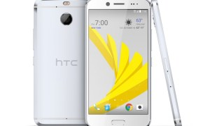 htc-bolt-leak-header