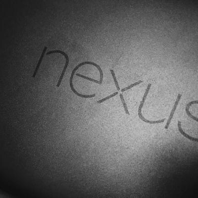 huawei-nexus-header