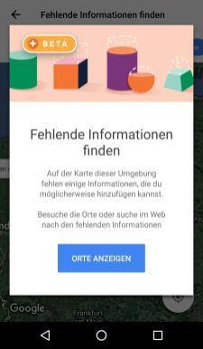 local-guides-maps-fehlende-informationen-finden