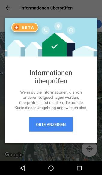 local-guides-maps-informationen-uberprufen