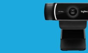 logitech_c922_pro_stream_webcam