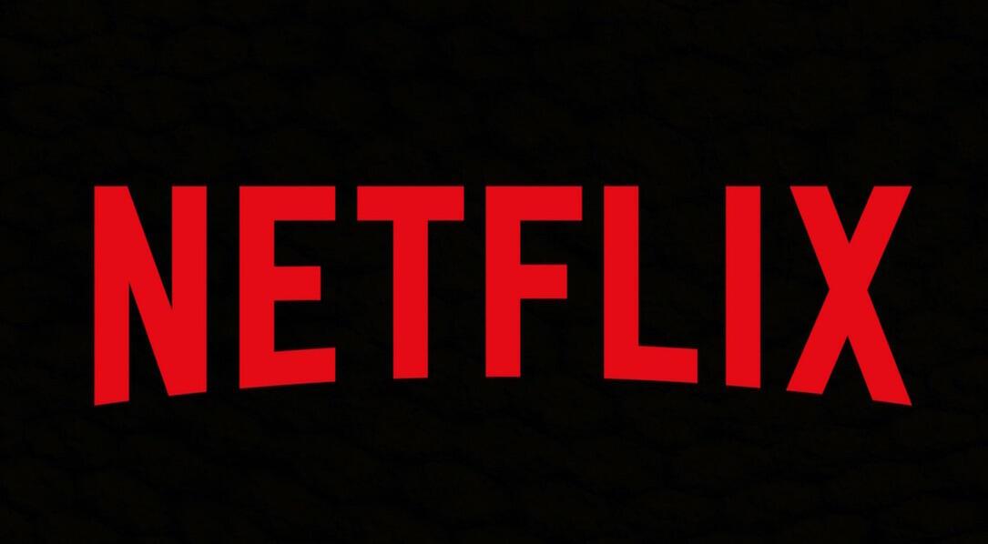 App: Streamingdienst Netflix hat jetzt einen Offline-Modus