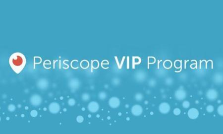 periscope-vip-programm