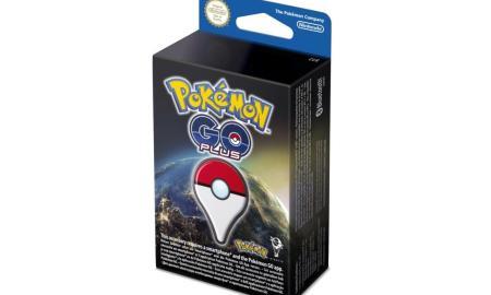 pokemon-go-plus-header