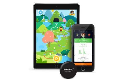 reima-go-header