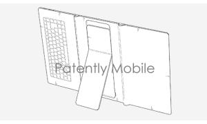 samsung-header-patent-faltbare-displays
