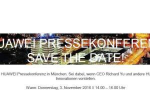 save-the-date_huawei_pressekonferenz_munchen-pdf-adobe-acrobat-reader-dc-2016-09-28-13-22-35