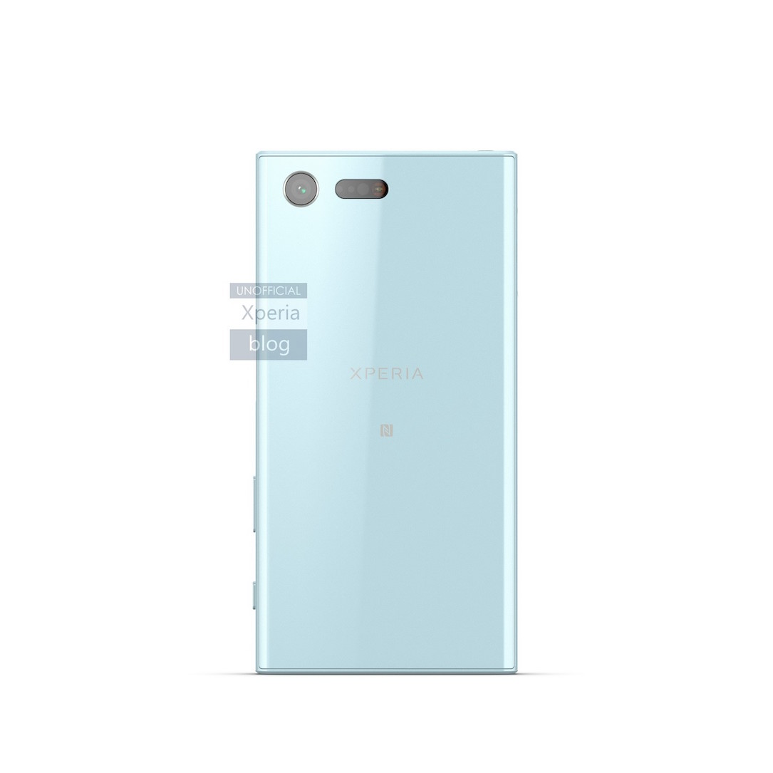 Sony-Xperia-X-Compact_1