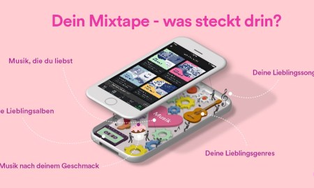 spotify-dein-mixtape-header