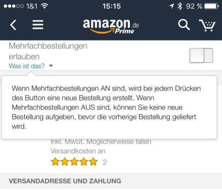 amazon dash button test_10