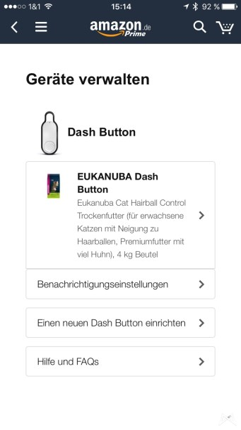 amazon dash button test_9