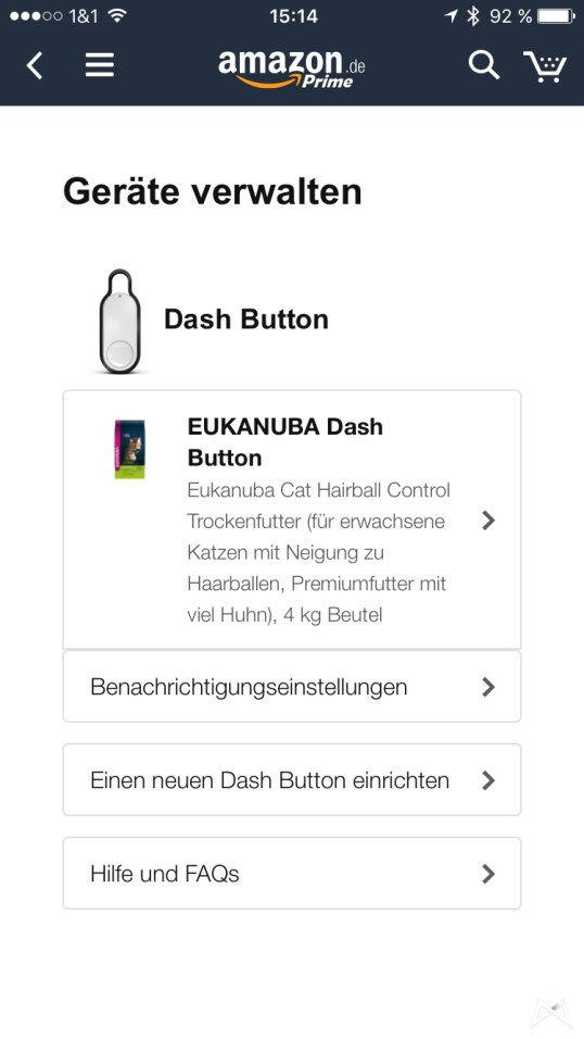 amazon dash button test_9