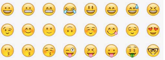emojis-whatsapp-alt