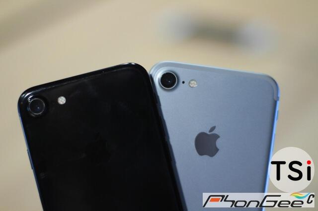 iPhone 7 LastMinuteLeak4