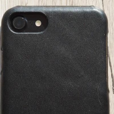 iphone-7-kamera-cam-case