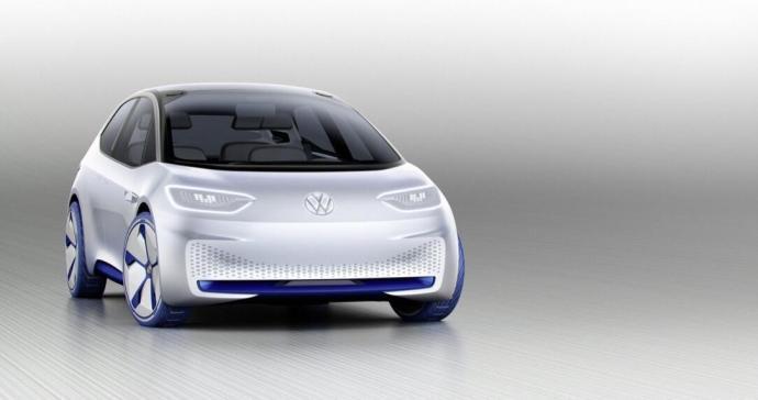 vw-vokswagen-id-auto_1