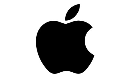 apple-logo-schwarz-header