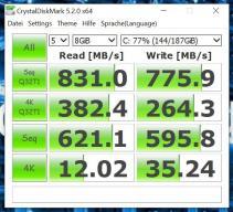 apple-pcie_mbp-crystaldiskmark-8gb