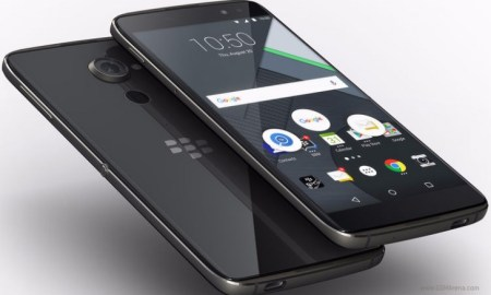 blackberry_dtek60