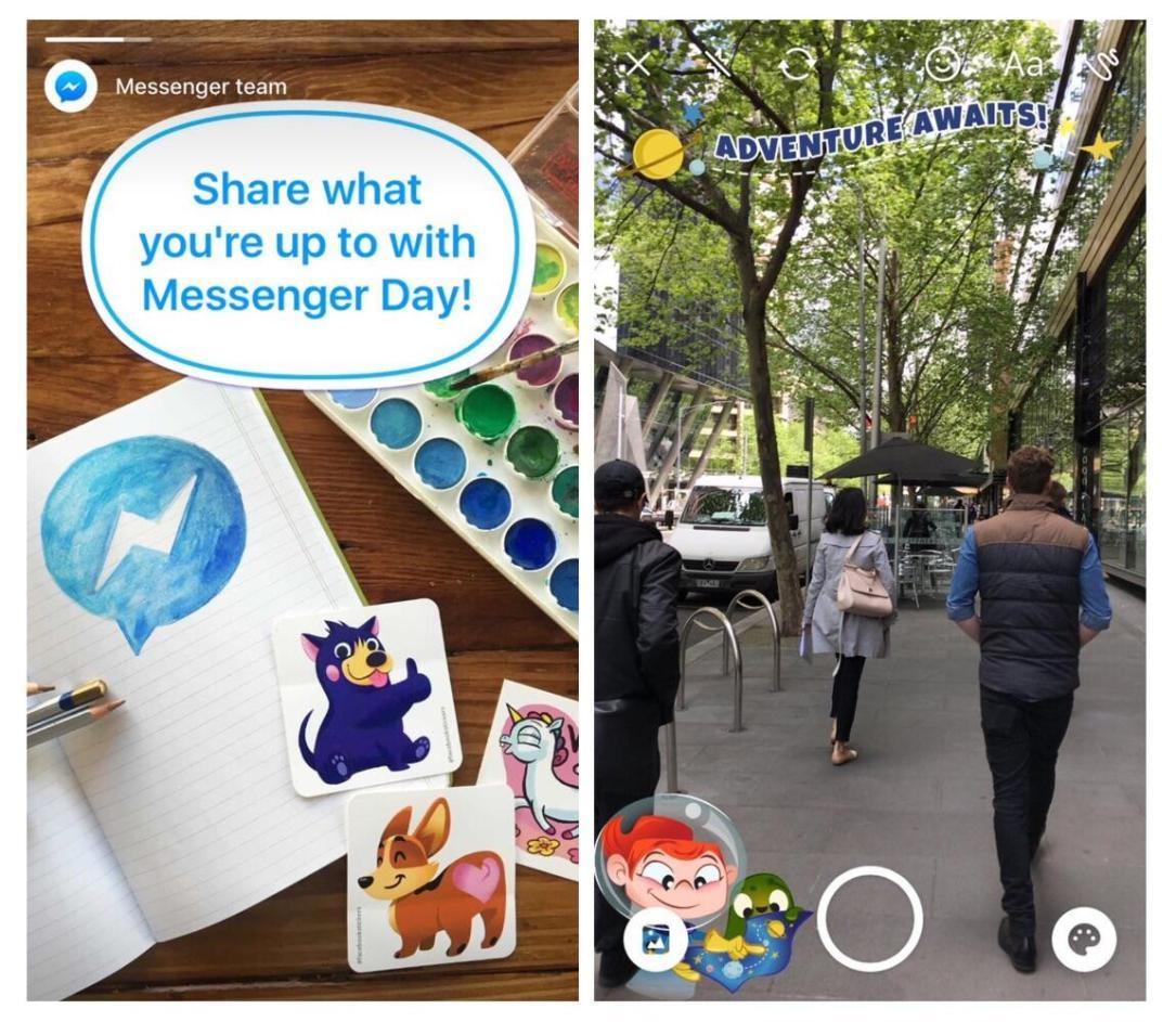 facebook-messenger-day-screens1