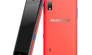 fairphone_2_slim_case