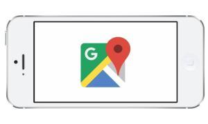 google-maps-header-iphone