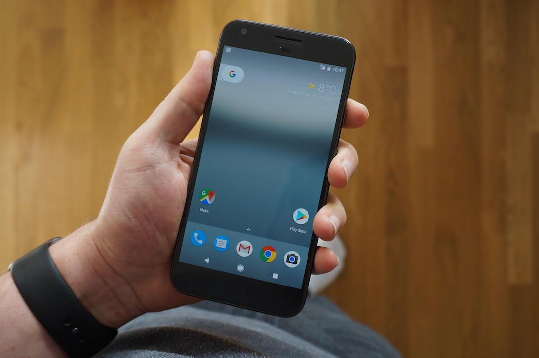 google-pixel-unboxing10
