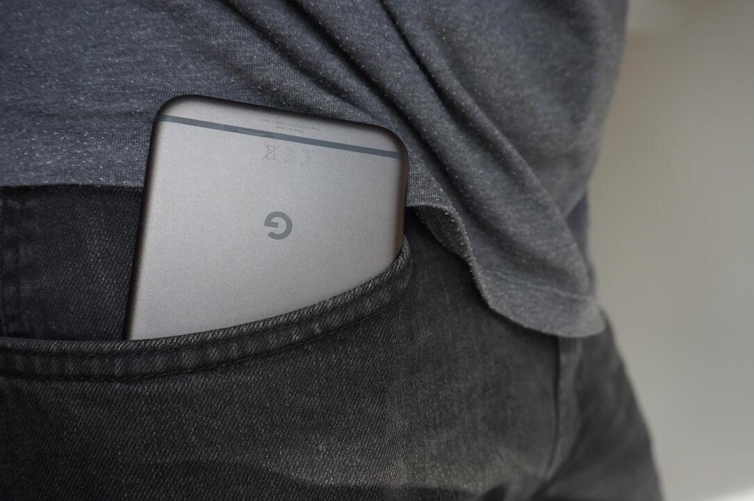 google-pixel-unboxing11