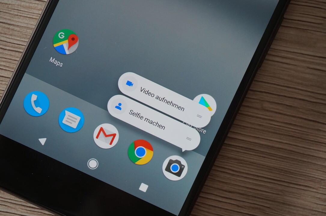 google-pixel-unboxing6