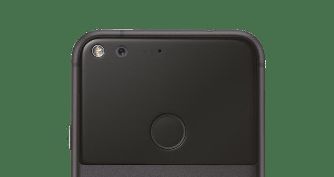 google_pixel_black_camera