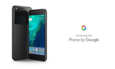 google_pixel_header