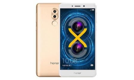honor-6x-header