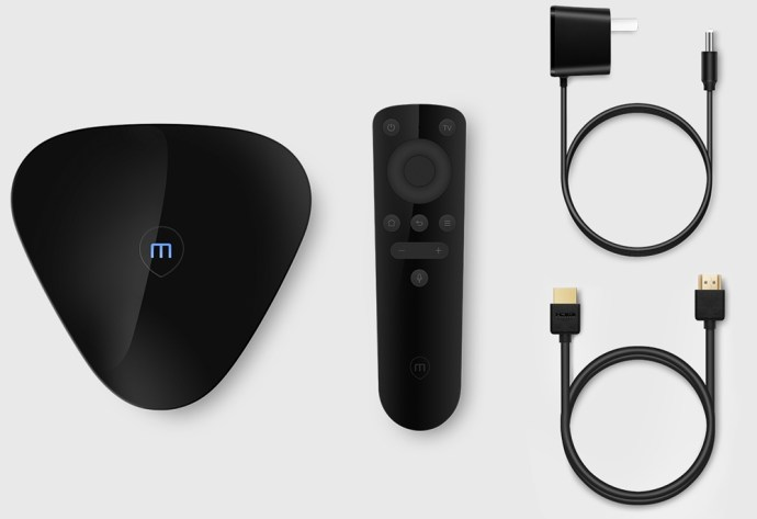 meizu_tv_box_2