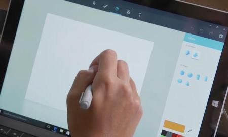 paint-app-neu