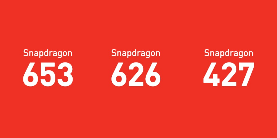 qualcomm-snapdragon-2016