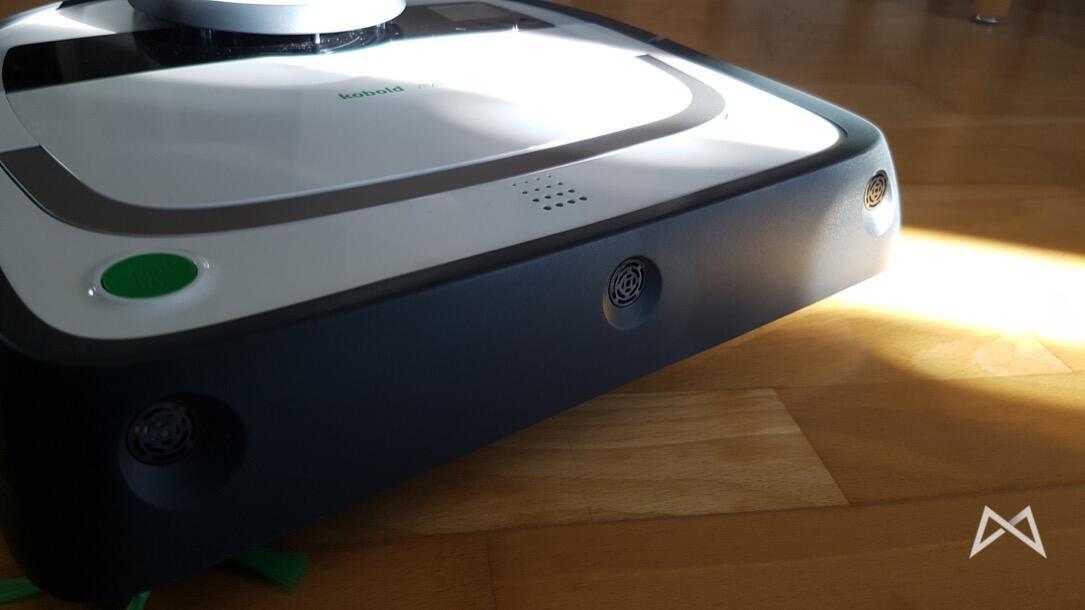 vorwerk-kobold-vr-200-sensoren-22016-10-22-10-33-39