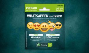 whatsapp-sim-prepaid-starterpaket-1000-einheiten-1920x1080