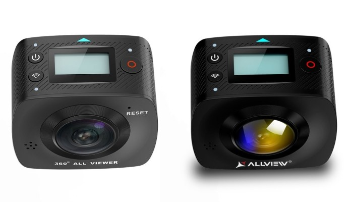 allview-360-vergleich