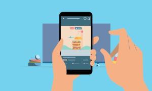 facebook-video-chromecast-apple-tv