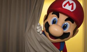 Bild: Nintendo America