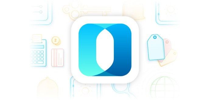 Outbank Banking Logo