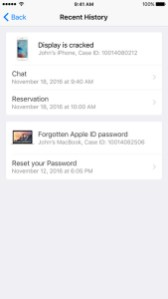 apple-support-app1